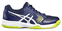 Кроссовки теннисные Asics Gel-Dedicate 5 Clay E708Y 4901