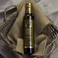 Оливковое масло Extra Vergine Ranieri с черным трюфелем 250мл