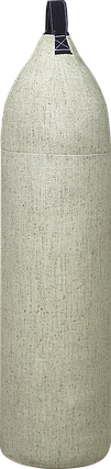 Мешок боксерский шлемовидный 88х22, брезент, 1451, фото 2