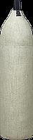 Мешок боксерский шлемовидный 88х22, брезент, 1451