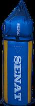Набор юного боксера, сине-желтый, 1482-bl/yllw, фото 3