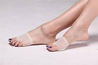 """Овация JT00003  Обувь для контемпа """"Сетка"""" , фото 1"""