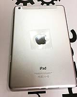 Корпус для iPad mini 2 3G БЕЛЫЙ