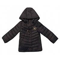 Куртка MonnaLisa (S-XXL) ZY-42