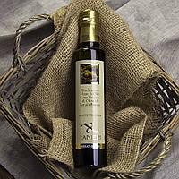 Оливковое масло Extra Vergine Ranieri с белым трюфелем 250мл