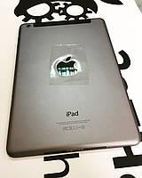 Корпус для iPad mini 2 3G ТЕМНО-СЕРЫЙ