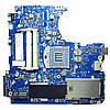 Материнская плата HP ProBook 4330s, 4430s 6050A2465101-MB-A02 (S-G2, HM65, DDR3, UMA)
