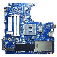 Материнська плата HP ProBook 4330s, 4430s 6050A2465101-MB-A02 (S-G2, HM65, DDR3, UMA), фото 1