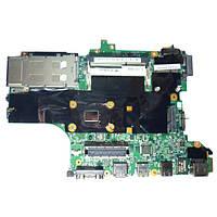 Материнская плата Lenovo ThinkPad T420s LSN-3 UMA MB H0223-4 48.4KF58.041 (i5-2520M SR04A, QM67, DDR3, UMA)