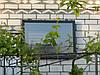 Солнечный коллектор для обогрева - Соллар фокс