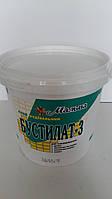Клей бустилат-Элит 4,2 кг