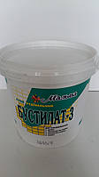 Клей бустилат-3 Мальва 2,5 кг