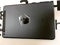 Корпус для iPad mini 3G ТЕМНО-СЕРЫЙ