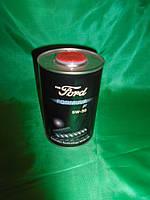 Масло 5W-30 A5/B5 Ford Formula F Fanfaro
