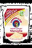 Гель для прання універсального білизни Марсельское мило ChanteClair 27 стир