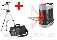 Лазерный нивелир Skil 0515 AC