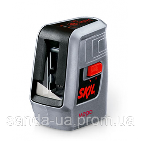 Лазерный нивелир Skil LL0516 AB