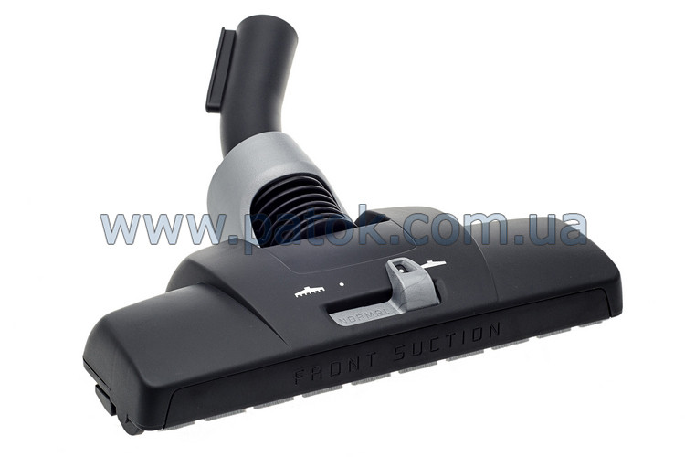Щетка для пылесоса Electrolux 2198922037