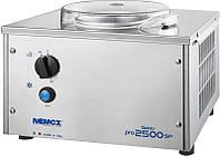 Батч-фризер GELATO PRO 2500 SP Nemox (для джелато)