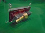 Датчик температуры охлаждающей жидкости ВАЗ, Ланос инжектор Автотрейд, фото 2