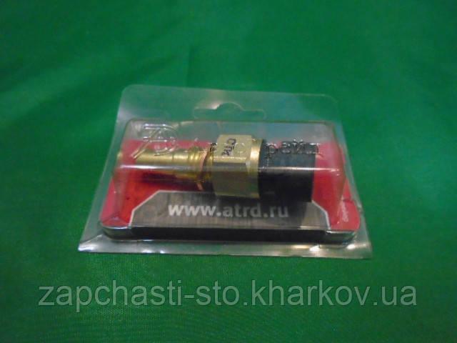 Датчик температуры охлаждающей жидкости ВАЗ, Ланос инжектор Автотрейд