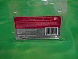 Датчик температуры охлаждающей жидкости ВАЗ, Ланос инжектор Автотрейд, фото 3