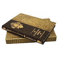 Книга В джунглях Африки. Автор Городецкий В. В.