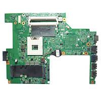 Материнская плата Dell Vostro 3500, V3500 0PN6M9 55.4ET101.001 (S-G1, HM57, DDR3, UMA), фото 1