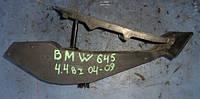 Педаль газаBmw6 E63 645Ci 4.4 32V2004-200935406766930 01, 259160-10
