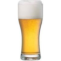 Бокал для пива Pasabahce Pub 500мл. (42477/sl)