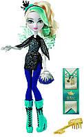 Кукла Эвер Афтер Хай Фейбл Торн из серии Базовые куклы Ever After High Fay