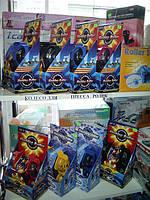Флешролики колеса на пятку ролики на пятку купить Киев флешролики на пятку светящиеся колеса флешролики