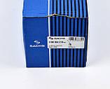 Подшипник выжимной гидравлический пластиковый  на  Renault Master III 2001->2014 - Sachs (Китай) — 3182654210, фото 3