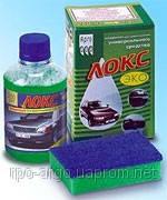 Локс эко, концентрат для уборки Арго (для очистки стекла, ковры, для моющих пылесосов, автошампунь, полироль)