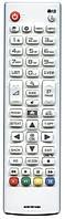 Пульт для телевизора LG AKB74915365