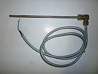 MB-158/300/1500 термопреобразователь сопротивления