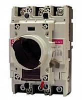 Поворотная рукоятка управления (RO2S) 250P (выносная), 4671983