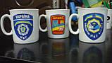 Печать логотипа на чашках и кружках в Киев, Полтава, фото 4