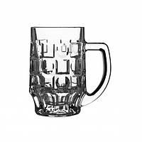Бокал для пива Pasabahce Pub 500мл. (55289/sl)