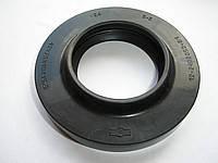 12-2402052, манжета редуктора  42*75 а/м ГАЗ