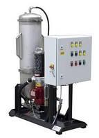 Установки коалесцентной фильтрации Hydac OLS10