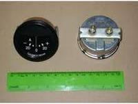 АП200-3811010, амперметр