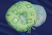 Подушка для кормления на завязках Днепропетровск