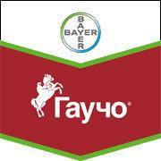 Протравитель семян Гаучо 60%, Bayer  - 1 л, фото 2