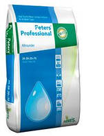 Peters Professional 15кг
