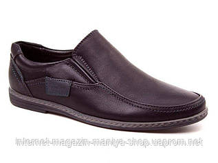 Туфли Paliament C6206-2