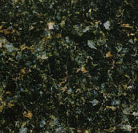 Масловская гранитная плитка