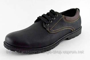 Туфли SL 394-2