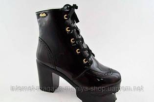 Ботинки ADA M018L