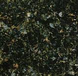 Масловская гранитная плитка, фото 2